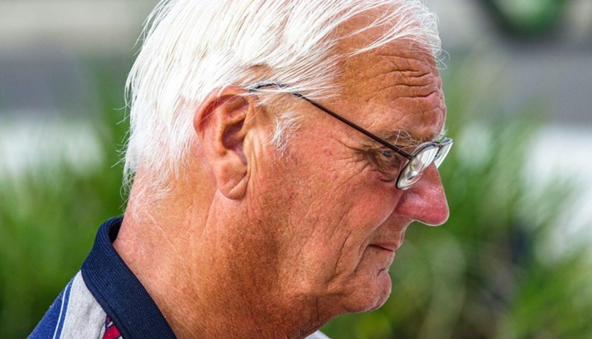 Choroba Alzheimera diagnoza i terapia